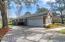 3673 REEDPOND DR N, JACKSONVILLE, FL 32223