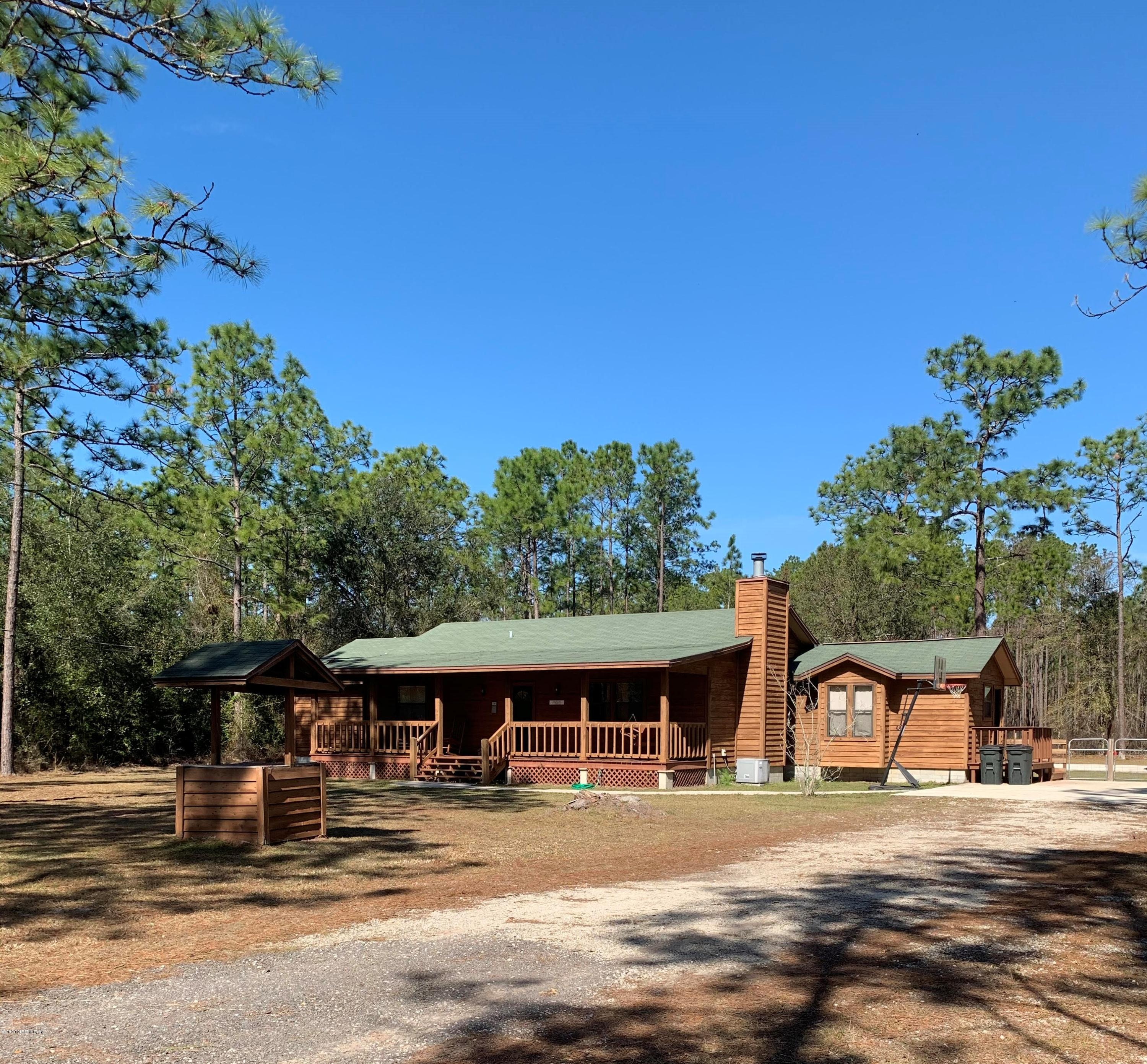 3573 Southern Pines Dr