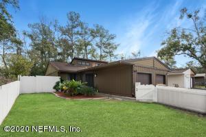 Avondale Property Photo of 1333 Ellis Trace Dr, Jacksonville, Fl 32205 - MLS# 1037579