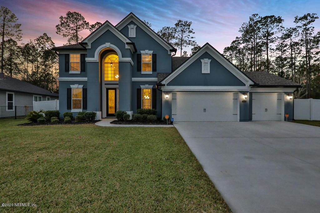 1172 Orchard Oriole Pl