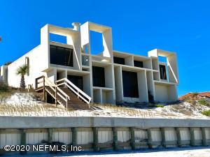 Photo of 1033 Ponte Vedra Blvd, Ponte Vedra Beach, Fl 32082 - MLS# 1037988