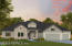 52 CLARENDON RD, ST JOHNS, FL 32259