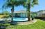 6190 CHERRY LAKE DR N, JACKSONVILLE, FL 32258