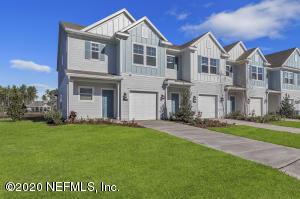 Photo of 12670 Josslyn Ln, Jacksonville, Fl 32246 - MLS# 1038218
