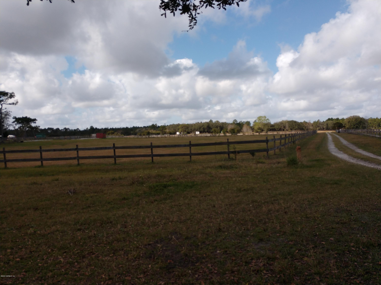 485 Ranch Rd Ponte Vedra, Fl 32081