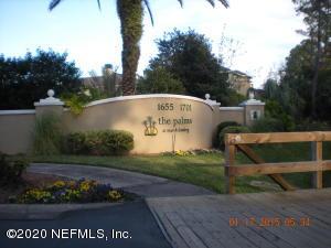 1655 THE GREENS WAY, 2313, JACKSONVILLE BEACH, FL 32250