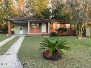 beautiful curb appeal. large patio with carport