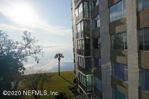 Avondale Property Photo of 2970 St Johns Ave, 3b, Jacksonville, Fl 32205 - MLS# 1038910