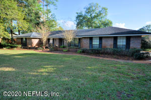 Photo of 2938 Dupont Ave, Jacksonville, Fl 32217 - MLS# 1038926