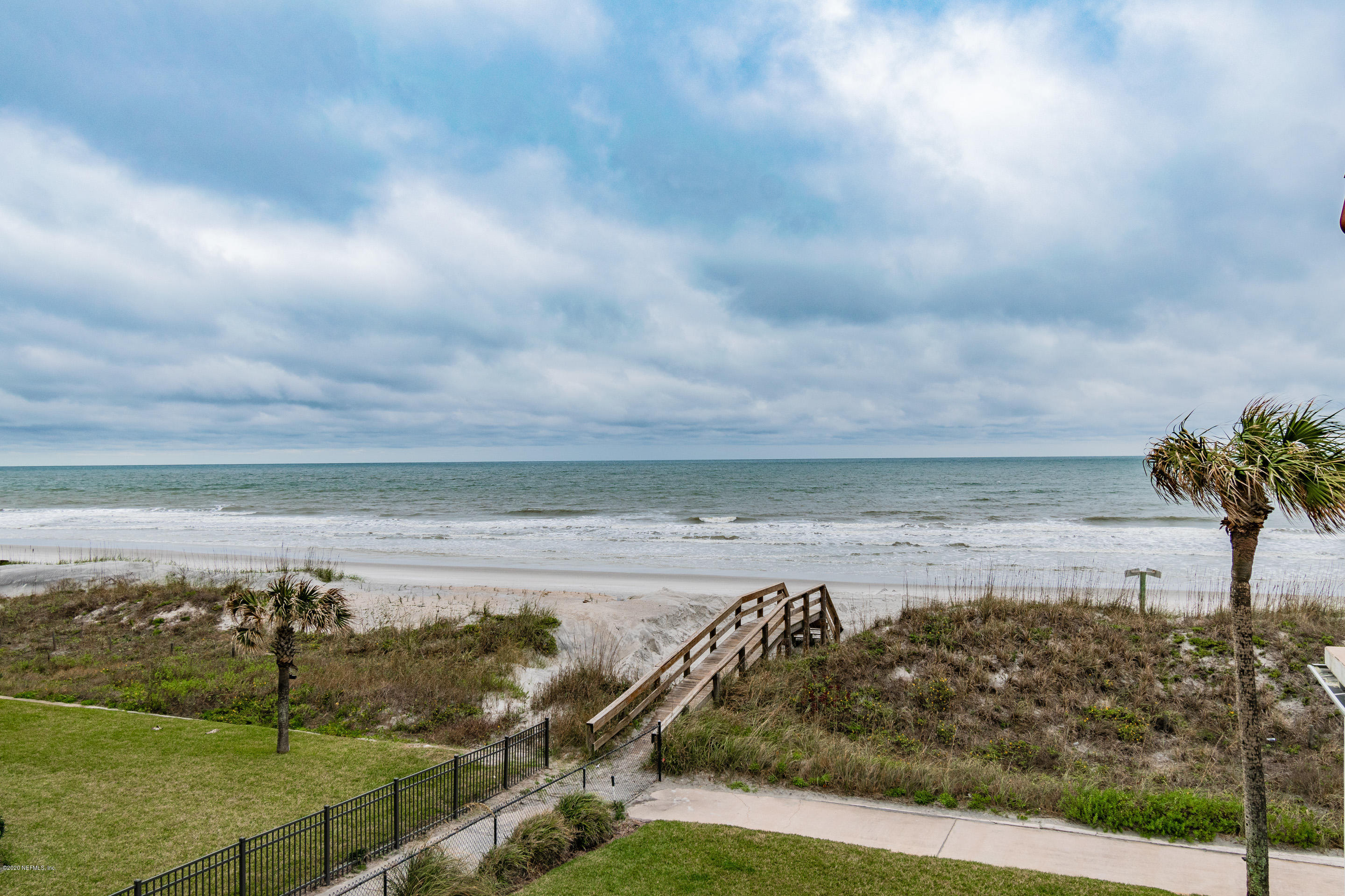 2303 Costa Verde Blvd UNIT 301 Jacksonville Beach, Fl 32250