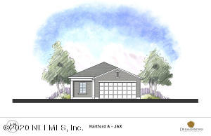 Photo of 7730 Honor Ct, Jacksonville, Fl 32210 - MLS# 1039112