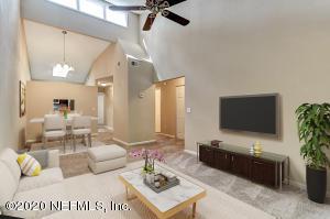 Avondale Property Photo of 1341 Ellis Trace Dr W, Jacksonville, Fl 32205 - MLS# 1039305