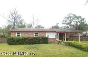 Avondale Property Photo of 4735 Prunty Ave, Jacksonville, Fl 32205 - MLS# 1039438