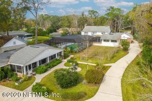 4734 JULINGTON CREEK RD, JACKSONVILLE, FL 32258