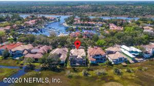 24570 HARBOUR VIEW DR, PONTE VEDRA BEACH, FL 32082