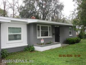 Avondale Property Photo of 1288 Labelle St, Jacksonville, Fl 32205 - MLS# 1040364