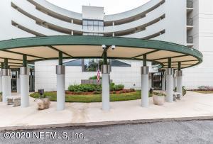 Avondale Property Photo of 1071 Edgewood Ave S, 306, Jacksonville, Fl 32205 - MLS# 1040653