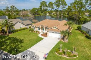 140 CROSSTIDE CIR, PONTE VEDRA BEACH, FL 32082