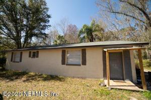 13450 PATE RD W, JACKSONVILLE, FL 32226