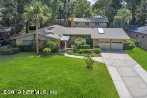 4227 ROBIN HOOD RD, JACKSONVILLE, FL 32210