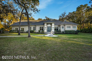 2010 ORANGE PICKER RD, JACKSONVILLE, FL 32223