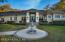 2010 ORANGE PICKER RD, JACKSONVILLE, FL 32223