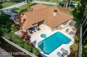 4202 LAUREL OAK WAY, PONTE VEDRA BEACH, FL 32082