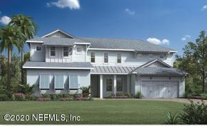 Photo of 101 Honey Blossom Rd, St Johns, Fl 32259 - MLS# 1042643