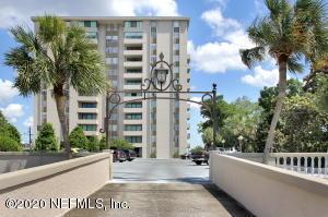 Photo of 2970 St Johns Ave, 3b, Jacksonville, Fl 32205 - MLS# 1041722