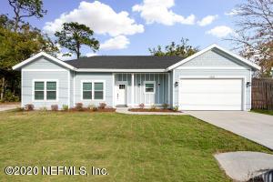 Photo of 6263 Ortega Farms Blvd, Jacksonville, Fl 32244 - MLS# 1041022