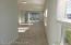 180 WATERVALE DR, ST AUGUSTINE, FL 32092