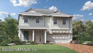 Photo of 381 Parkbluff Cir, Ponte Vedra, Fl 32081 - MLS# 1041842