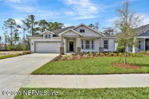 Photo of 291 Quail Vista Dr, Ponte Vedra, Fl 32081 - MLS# 1041954