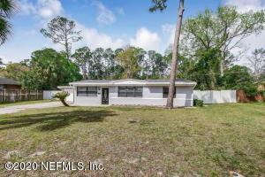 Property for sale at 3144 PEACH DR, Jacksonville,  Florida 32246