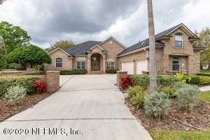 Photo of 8436 Stables Rd, Jacksonville, Fl 32256 - MLS# 1042312