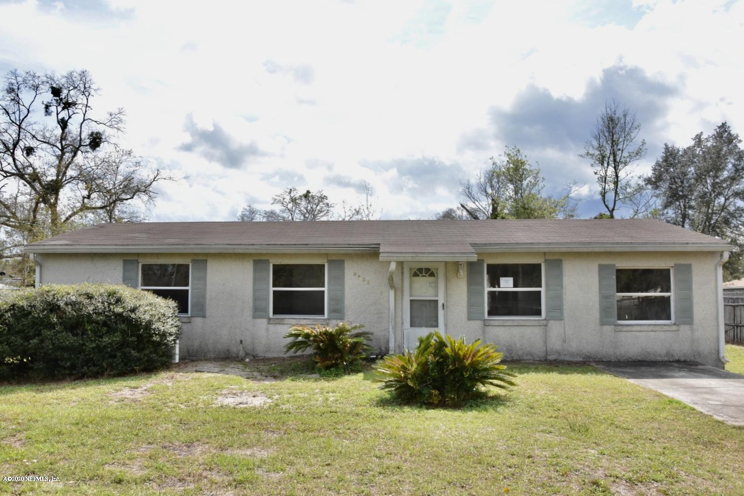 8382 Walden Rd, JACKSONVILLE, FL 32244