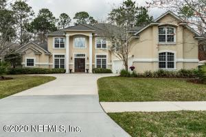 Photo of 1832 Commodore Point Dr, Fleming Island, Fl 32003 - MLS# 1040845