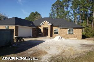 Photo of 1501 Tralee Ct N, Jacksonville, Fl 32221 - MLS# 1039057