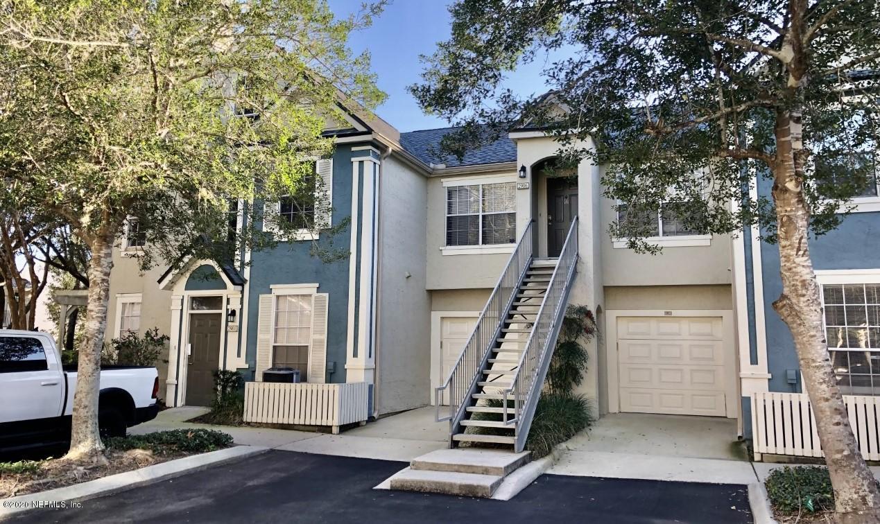 13703 Richmond Park Dr Jacksonville, Fl 32224