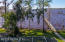 1121 POPOLEE RD, ST JOHNS, FL 32259