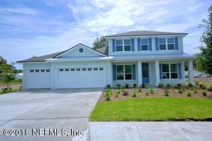 Photo of 13861 Hidden Oaks Ln, Jacksonville, Fl 32225 - MLS# 1059776
