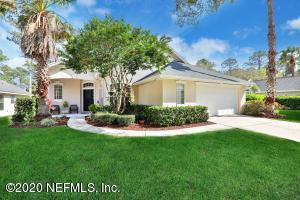 832 SAWYER RUN LN, PONTE VEDRA BEACH, FL 32082