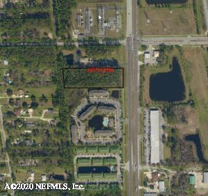 0 ST JOHNS BLUFF RD S, JACKSONVILLE, FL 32246