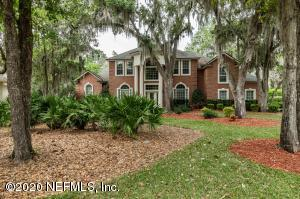 Photo of 1979 Rose Mallow Ln, Fleming Island, Fl 32003 - MLS# 1042257