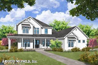 2791 Bishop Estates Rd