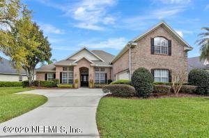 400 S MILL VIEW WAY, PONTE VEDRA BEACH, FL 32082