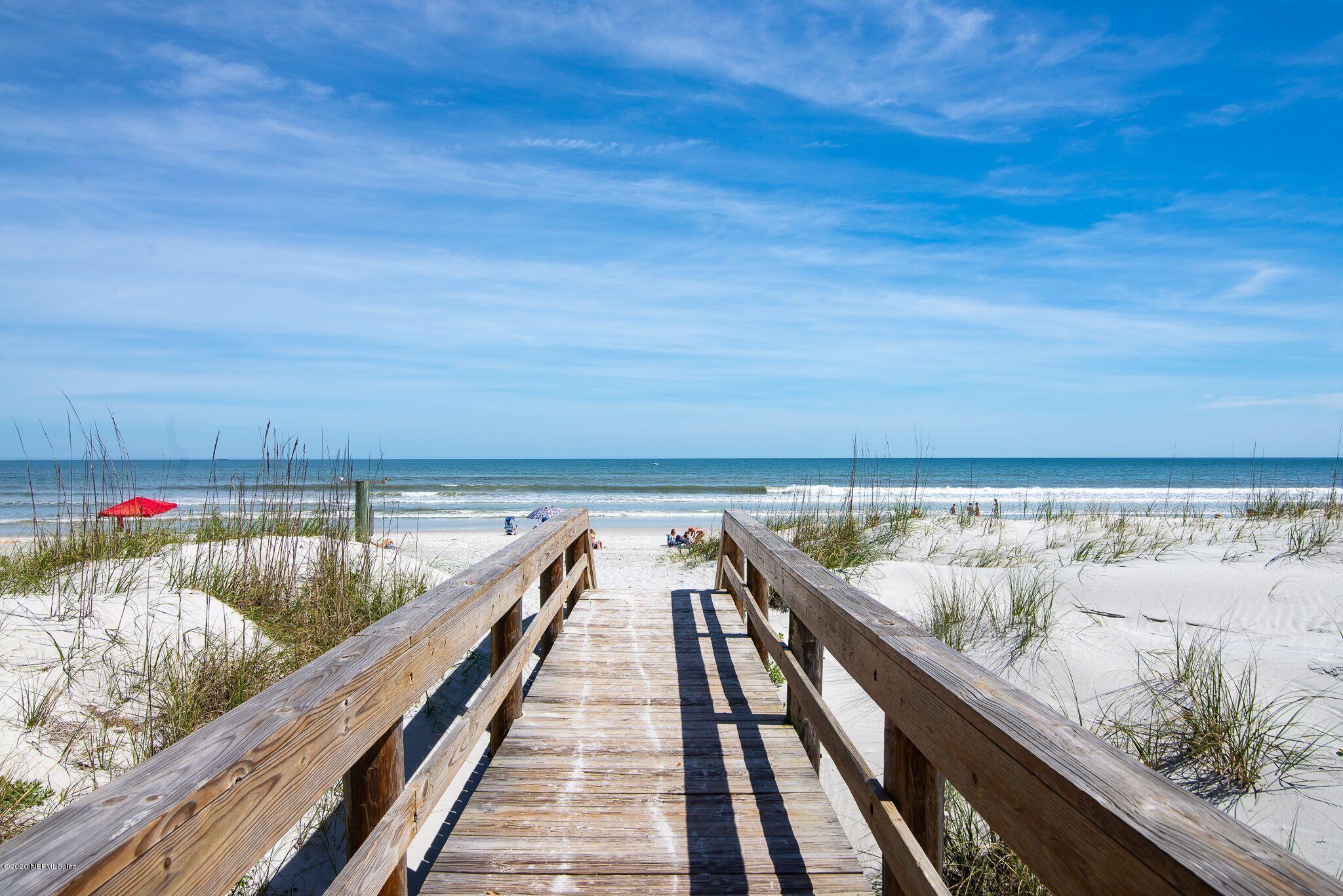 210 11th Ave UNIT 206S Jacksonville Beach, Fl 32250