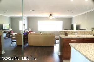 Photo of 2950 St Johns Ave, 10, Jacksonville, Fl 32205 - MLS# 1042640