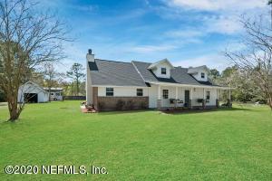 Photo of 11600 Cisco Gardens Rd N, Jacksonville, Fl 32219 - MLS# 1044075