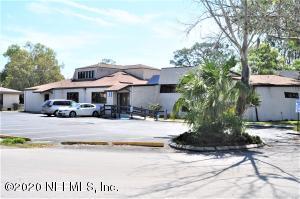 4131 UNIVERSITY BLVD, 3, JACKSONVILLE, FL 32216